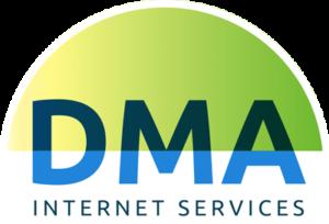 DMA internet services